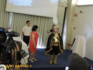 festa della bruna2017 vestizione del generale matera wikimatera 00004