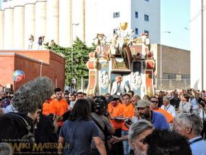 20180702 Festa Della Bruna Strazzo WikiMatera Matera 00022