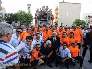 20180702 Festa Della Bruna Strazzo WikiMatera Matera 00025