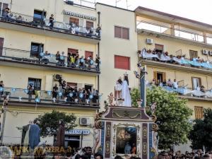 20180702 Festa Della Bruna Strazzo WikiMatera Matera 00026
