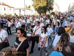 20180702 Festa Della Bruna Strazzo WikiMatera Matera 00027