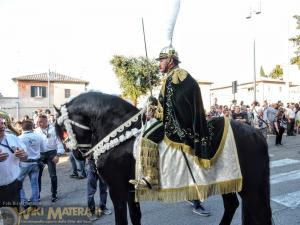 20180702 Festa Della Bruna Strazzo WikiMatera Matera 00028