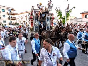 20180702 Festa Della Bruna Strazzo WikiMatera Matera 00035