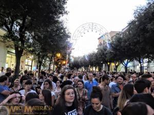 20180702 Festa Della Bruna Strazzo WikiMatera Matera 00038