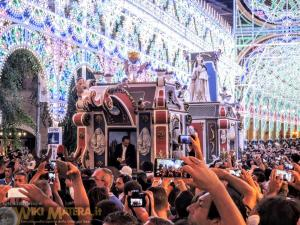 20180702 Festa Della Bruna Strazzo WikiMatera Matera 00043