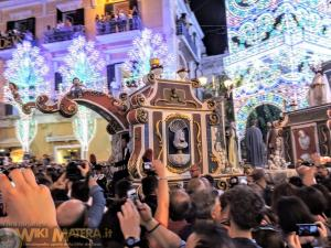 20180702 Festa Della Bruna Strazzo WikiMatera Matera 00046
