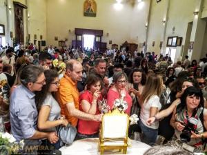 20180702 Festa Della Bruna Cavalcata WikiMatera Matera 00001
