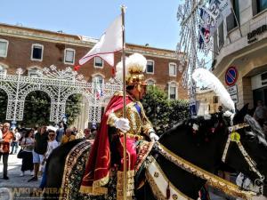 20180702 Festa Della Bruna Cavalcata WikiMatera Matera 00002