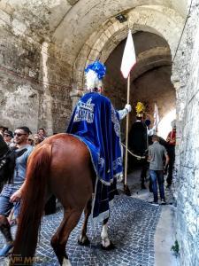 20180702 Festa Della Bruna Cavalcata WikiMatera Matera 00006
