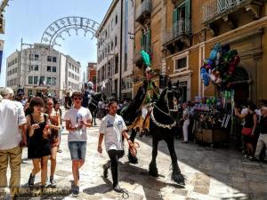 20180702 Festa Della Bruna Cavalcata WikiMatera Matera 00010