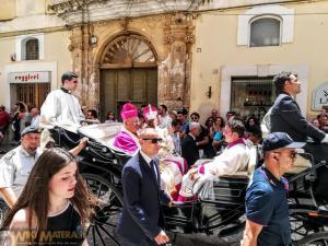 20180702 Festa Della Bruna Cavalcata WikiMatera Matera 00011