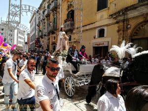 20180702 Festa Della Bruna Cavalcata WikiMatera Matera 00012
