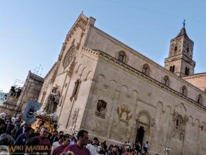 20170708 Ottava Festa Della Bruna Camera WikiMatera Matera 00015