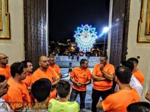 20180702 Festa Della Bruna Processione Pastori WikiMatera Matera 00006