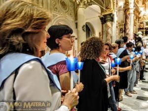 20180702 Festa Della Bruna Processione Pastori WikiMatera Matera 00008