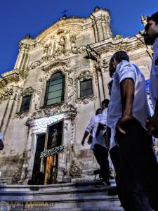 20180702 Festa Della Bruna Processione Pastori WikiMatera Matera 00013