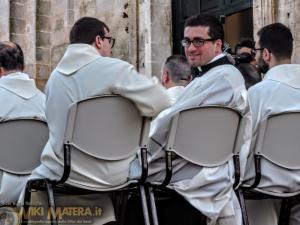 20180702 Festa Della Bruna Processione Pastori WikiMatera Matera 00018