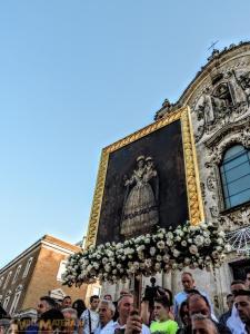 20180702 Festa Della Bruna Processione Pastori WikiMatera Matera 00023