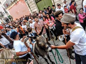 20180702 Festa Della Bruna Processione Pastori WikiMatera Matera 00025