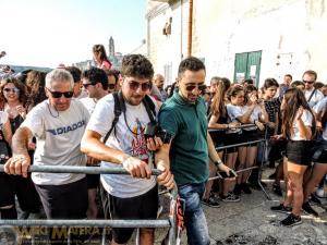 20180702 Festa Della Bruna Processione Pastori WikiMatera Matera 00057
