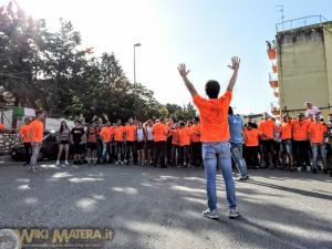 20180702 Festa Della Bruna Processione Pastori WikiMatera Matera 00063
