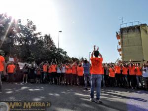 20180702 Festa Della Bruna Processione Pastori WikiMatera Matera 00064