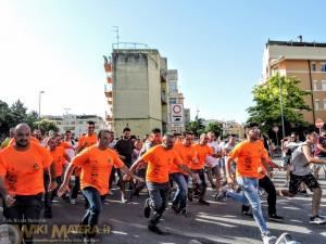 20180702 Festa Della Bruna Processione Pastori WikiMatera Matera 00066