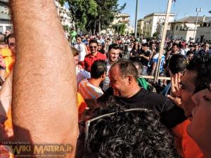 20180702 Festa Della Bruna Processione Pastori WikiMatera Matera 00076