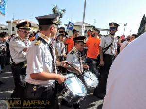 20180702 Festa Della Bruna Processione Pastori WikiMatera Matera 00077