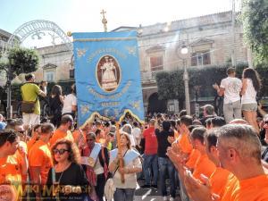 20180702 Festa Della Bruna Processione Pastori WikiMatera Matera 00084