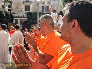20180702 Festa Della Bruna Processione Pastori WikiMatera Matera 00086