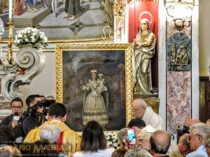 20180702 Festa Della Bruna Processione Pastori WikiMatera Matera 00089