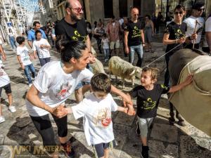 20180702 Festa Della Bruna Processione Pastori WikiMatera Matera 00091