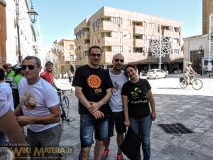 20180702 Festa Della Bruna Processione Pastori WikiMatera Matera 00092