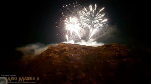 20180702 Festa della Bruna Ivano Loperfido WikiMatera Matera 00005