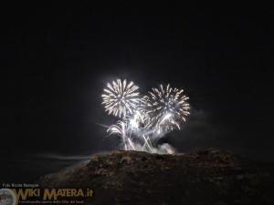 20180702 Festa Della Bruna Strazzo WikiMatera Matera 00050