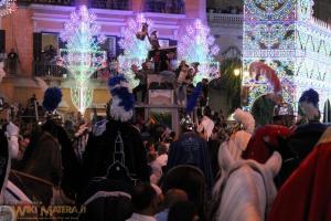 20180702 Festa della Bruna Eustachio Santarsia WikiMatera Matera 00609