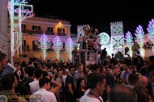 20180702 Festa della Bruna Eustachio Santarsia WikiMatera Matera 00626