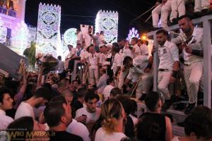 20180702 Festa della Bruna Eustachio Santarsia WikiMatera Matera 00631