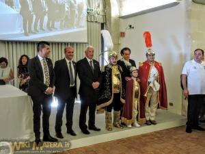 20180702 Festa Della Bruna Processione Pastori WikiMatera Matera 00095