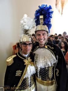 20180702 Festa Della Bruna Processione Pastori WikiMatera Matera 00097