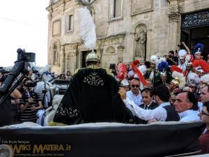 20180702 Festa Della Bruna Processione Pastori WikiMatera Matera 00099
