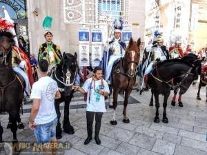 20180702 Festa Della Bruna Processione Pastori WikiMatera Matera 00100