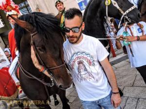 20180702 Festa Della Bruna Processione Pastori WikiMatera Matera 00101