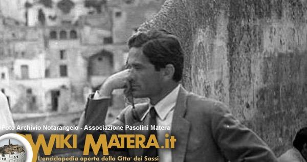 dal_vangelo_secondo_mateo_pierpaolo_pasolini_matera_3
