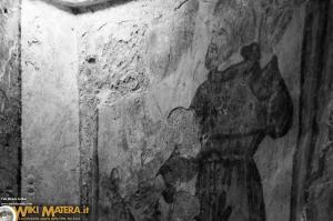 Matera bianco nero Michele Cortina wikimatera 00001
