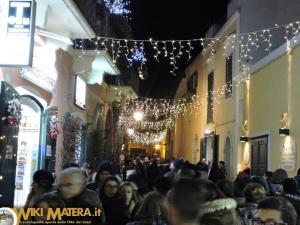 20171208 Immacolata  Natale2017 Matera WikiMatera 00001
