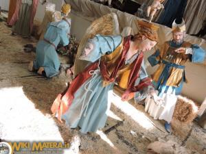 20171208 Immacolata  Natale2017 Matera WikiMatera 00004