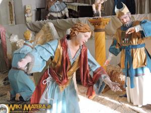 20171208 Immacolata  Natale2017 Matera WikiMatera 00009