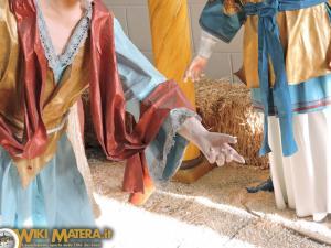 20171208 Immacolata  Natale2017 Matera WikiMatera 00010